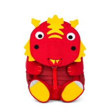 Affenzahn Kinderrucksack Daria Dragon Large