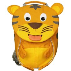 Affenzahn Kinderrucksack Timmy Tiger Small