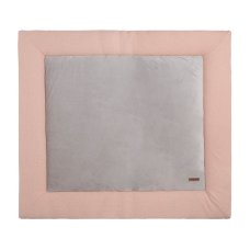 Baby's Only Box Kleid Classic Blush (75x95)