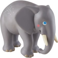 Haba Little Friends Elefant