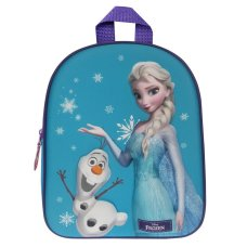 Kinderrucksack Frozen Strong Heart