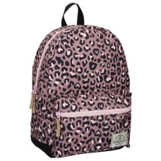 Kinderrucksack Milky Kiss Jungle Vibes