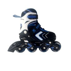 Move Inline Skates Arrow Boys Größe 30-33