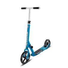 Puky Kinderroller SpeedUs ONE Blau