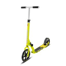 Puky Kinderroller SpeedUs ONE Gelb