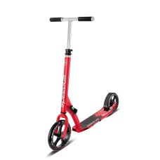 Puky Kinderroller SpeedUs ONE rot