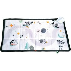Tiny Love Spielmatte Supermat Magical Tales