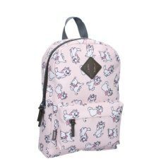Disney Classics Kinderrucksack The Aristocats