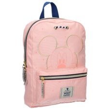Disney Fashion Kinderrucksack Mickey Mouse Peep