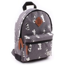 Kinderrucksack My Little Bag Disney Mickey Mouse