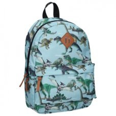 Skooter Kinderrucksack Dino Small
